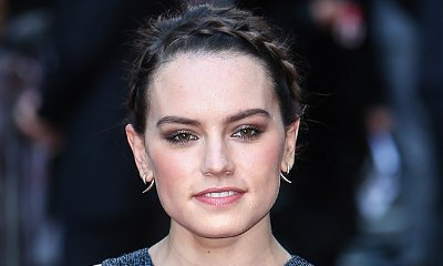 Daisy Ridley to Play Super-Spy in 'A Woman of No Importance'