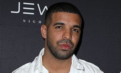 Drake Is Hosting Wild Super Bowl Event With Half-Naked Girls