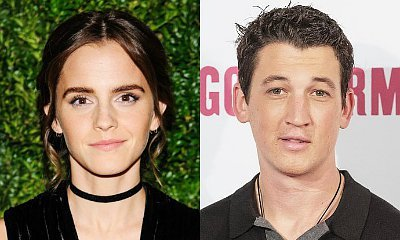 Here's Why Emma Watson and Miles Teller Lost 'La La Land' Roles