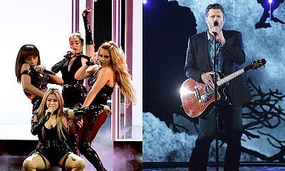 Lady GaGa and Justin Bieber Perform and Win Big at 2011 Bambi Awards