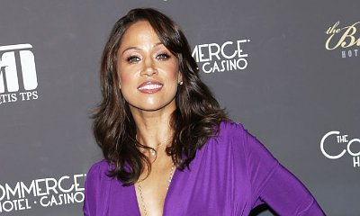 Fox News Dumps Controversial Contributor Stacey Dash