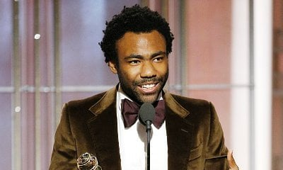 Golden Globes 2017: Donald Glover Is Best Comedy Actor in TV. Here's the Full Winner List