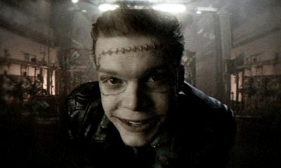 New 'Gotham' Season 3B Promo Offers First Look at Resurrected Jerome