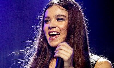 Hailee Steinfeld Confirms Her Return for 'Pitch Perfect 3'