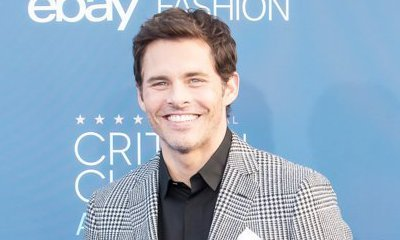 Comic-Con: 'Game of Thrones' Announces New Cast Members for Season 5