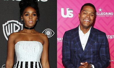 'True Blood' Stars Go Classy at Season 4 Premiere
