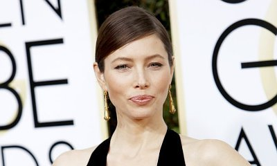 Jessica Biel's Thriller 'The Sinner' Gets Series Order at USA Network