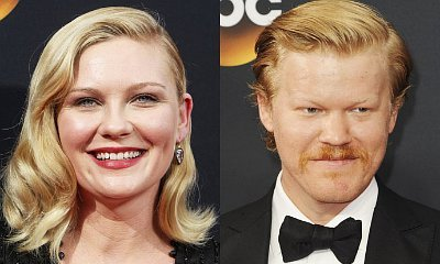 Kirsten Dunst and Jesse Plemons Engaged After Dating for Seven Months