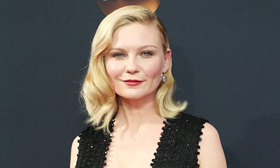 Kirsten Dunst Flaunts Engagement Ring From Jesse Plemons. See the Stunning Rock