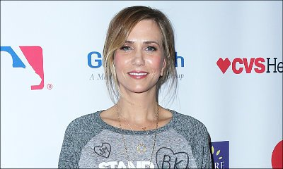 Kristen Wiig Joins 'Last Man on Earth' in a Mysterious Recurring Role