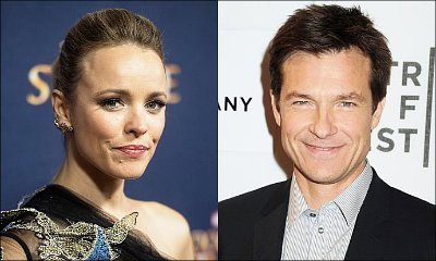 Rachel McAdams and Jason Bateman to Star in Comedy 'Game Night'