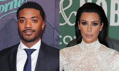 Ray J Accuses Kim Kardashian of Cheating on Him When They Were Dating Years Ago