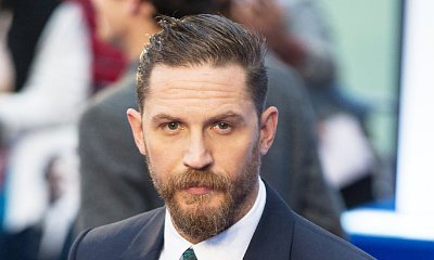 Tom Hardy Will Play James Bond if Christopher Nolan Directs the Movie