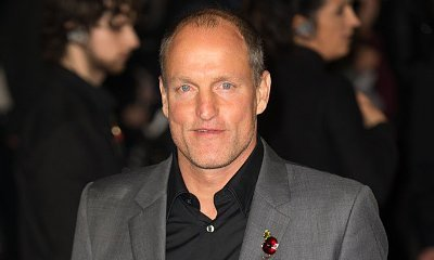Report: Bruce Willis Leaves 'Expendables 3' Over Salary Dispute
