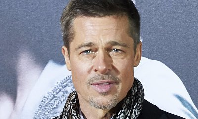 Brad Pitt Refuses to Pay $100,000 in Child Support