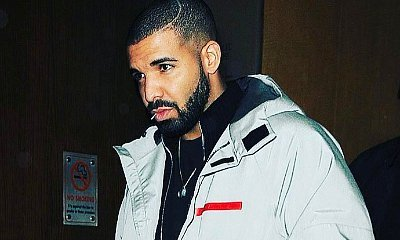 Drake Receives Threats From ISIS After Telling Muslim Women to Ditch Their Hijabs