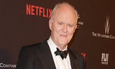 'Pitch Perfect 3' Adds John Lithgow