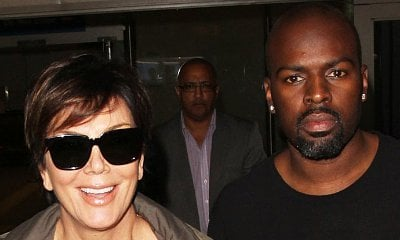 Kris Jenner Reveals Whether She Will Marry Corey Gamble
