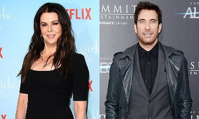 Lauren Graham and Dylan McDermott to Lead FOX's New Comedy Pilots