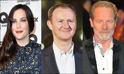 Liv Tyler, Mark Gatiss and Peter Mullan Will Star on BBC's 'Gunpowder'