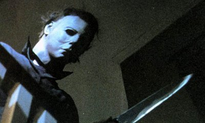 New 'Halloween' Movie in the Works With David Gordon Green and Danny McBride