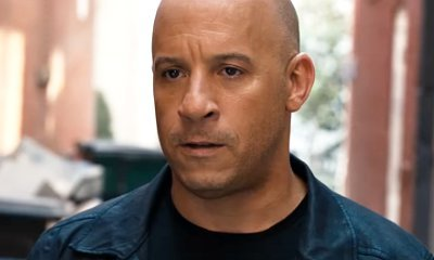 'The Fate of the Furious': Dom Is Going to Kill Letty in New Trailer