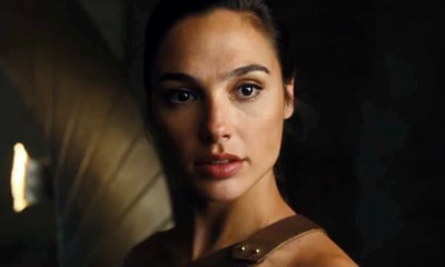 'Wonder Woman' Releases New International TV Spot After Skipping Super Bowl