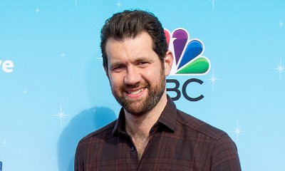 'American Horror Story' 7th Installment Casts Billy Eichner