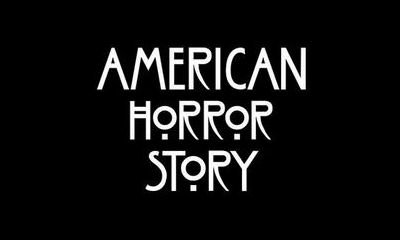 'American Horror Story' Season 7 Will Start on Election Night