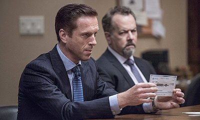 'Billions' Is Renewed for Season 3 at Showtime