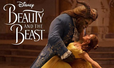 Listen to Josh Groban's Ballad 'Evermore' From 'Beauty and the Beast'