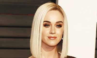 Katy Perry Shares Snippet of New Song About Deja Vu