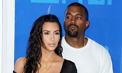 Kim Kardashian Feels 'Trapped' in 'Miserable Marriage' to Kanye West: 'She Is Just Hopeless'