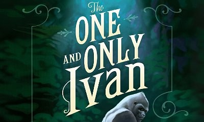 'Me Before You' Director Is in Talks to Helm Disney's 'The One and Only Ivan'
