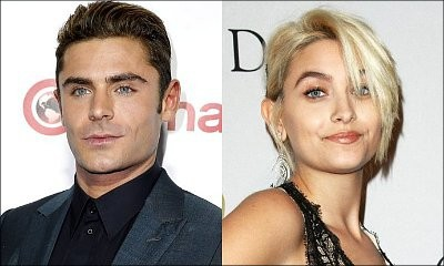 Zac Efron Left Paris Jackson Heartbroken Nearly a Decade Ago
