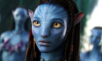 'Avatar 2' Will Start Filming This Fall, Sigourney Weaver Says