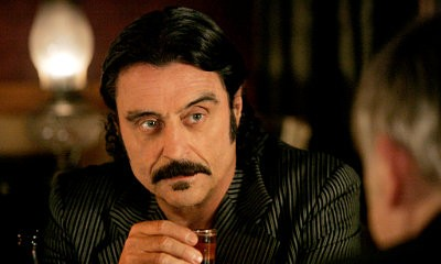 'Deadwood' Revival Script 'Has Been Delivered to HBO,' Says Ian McShane