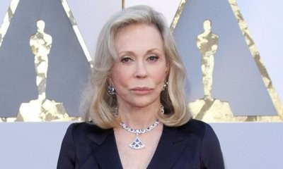 Faye Dunaway Feels 'Very Guilty' About Oscar Flub