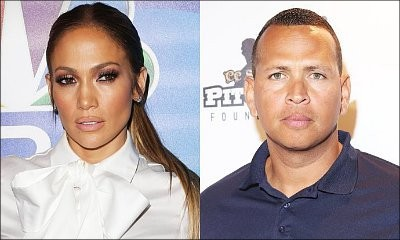 Jennifer Lopez and Alex Rodriguez Enjoy $100.000 Getaway in Dominican Republic