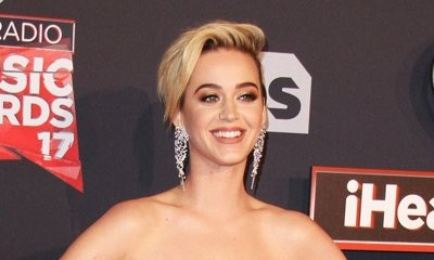 Is Katy Perry Joining 'KUWTK'?