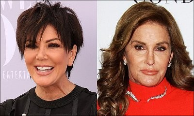 Kris Jenner Is Furious at Her Portrayal in Caitlyn Jenner's Memoir