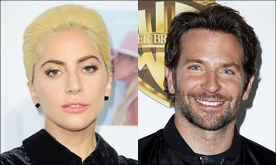 Lady GaGa and Bradley Cooper Will Film 'A Star Is Born' at Coachella