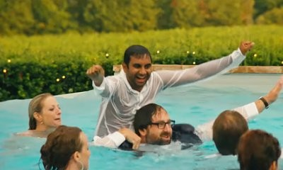 'Master of None' Season 2 First Trailer Previews Dev's Italian Escapade and Surprise Guests