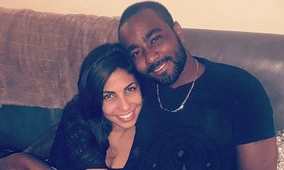 Nick Gordon Has New Girlfriend, a Year After Bobbi Kristina Brown's Death