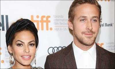 Ryan Gosling and Eva Mendes Are at 'Breaking Point' After Five Years of Dating