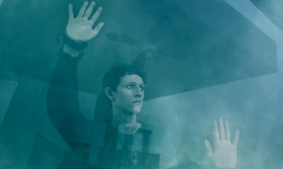 First Trailer of Stephen King's 'The Mist' TV Series Screws With People's Minds