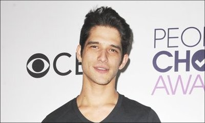 'Teen Wolf' Star Tyler Posey Joins 'Jane the Virgin'. Find Out His Possible Juicy Role