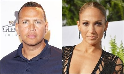 Alex Rodriguez Reportedly Reunites With Ex-Wife in Miami. Is Jennifer Lopez Jealous?