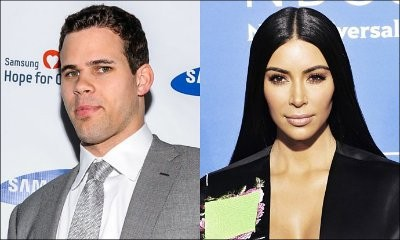 Kris Humphries 'Disappointed' in Kim Kardashian for Saying Their Marriage Was a Failure
