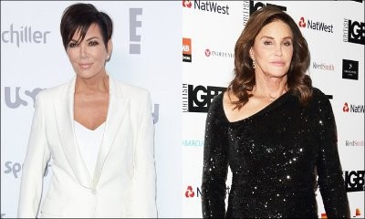 Kris Jenner Wants Her Marriage With Caitlyn to Be Annulled